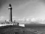 Ardnarmurchan Lighthouse