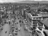 Dublin 1950S