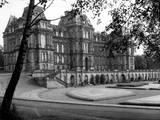 The Bowes Museum