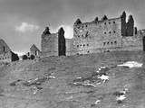 Ruthuen Barracks