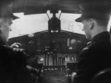 Aeroplane Pilots