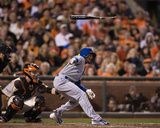 2014 World Series Game 3: Kansas City Royals V San Francisco Giants