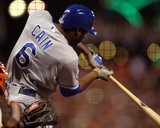 2014 World Series Game 5: Kansas City Royals V San Francisco Giants