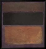 No 10  1963