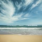 Ocean Skyline 7