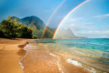 Hawaii Rainbow