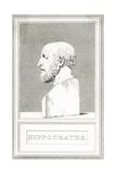 Hippocrates  Cooke