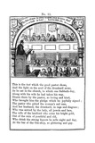 Cruikshank  the Gin Shop  Plate 11