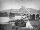Connel Ferry Bridge