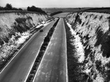 Winchester By-Pass