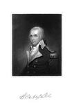 General Henry Lee