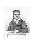 Abraham Thornton