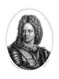 Louis Alex de Bourbon