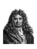Philippe Marquis Dangeau