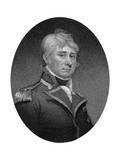 Samuel Brooking  Naval