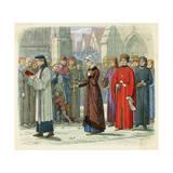 Eleanor of Gloucester