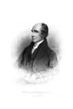 Ralph Wardlaw
