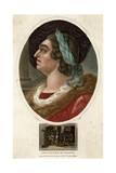 Louis XV  French Royalty
