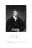 Robert Grave  Engraver