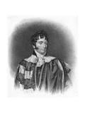 Peter Earl Cowper