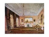 Farnley Hall 1797