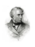 William Hamilton  Philo