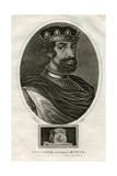 William II  Chapman