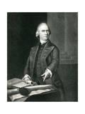 Samuel Adams803