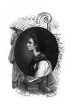 Elizabeth Sheridan