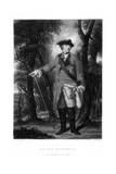Sir John Molesworth