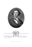 John Lockhart Ross