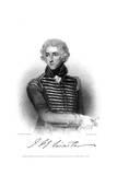 John Baron de Tabley