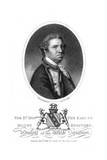 1st Earl Mount-Edgcumbe