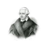 Johann Bugenhagen
