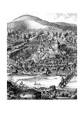 Germany Heidelberg