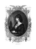 Aimee Cecile Renault