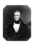 Geo Alexander Hamilton