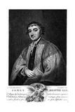James Beattie  Writer