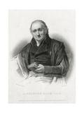Alexander Adam