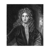 First Earl of Egmont