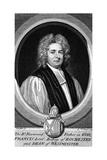 Francis Atterbury