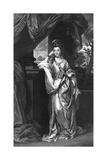 Ann Duchess Cumberland 3