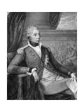 5th Earl of Carlisle