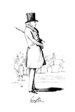 George 4th Duke Grafton