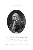 Thomas Baronet Glenlee