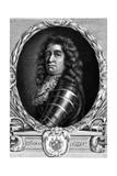 Sir Thomas Allin