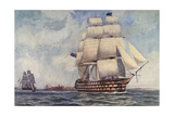 Queen Sailing Warship