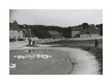 Ovingdean  Sussex