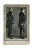 Joseph and Hiram Smith  Pioneers of Mormonism