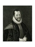 George Hakewill